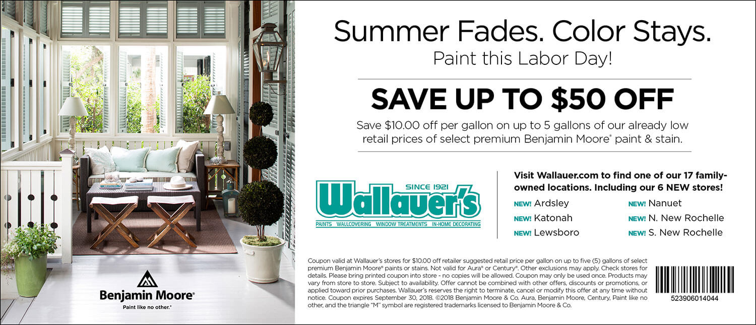 Wallauers-Labor-Day-Assets