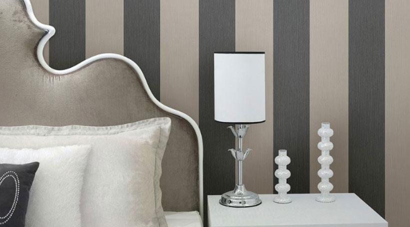 Wallpaper-for-a-Modern-Home
