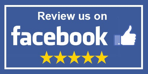 Wallauer Facebook Reviews