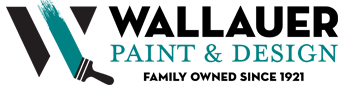 Wallauer's Paint Center