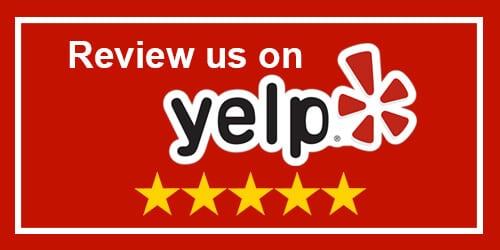Wallauer Yelp Reviews