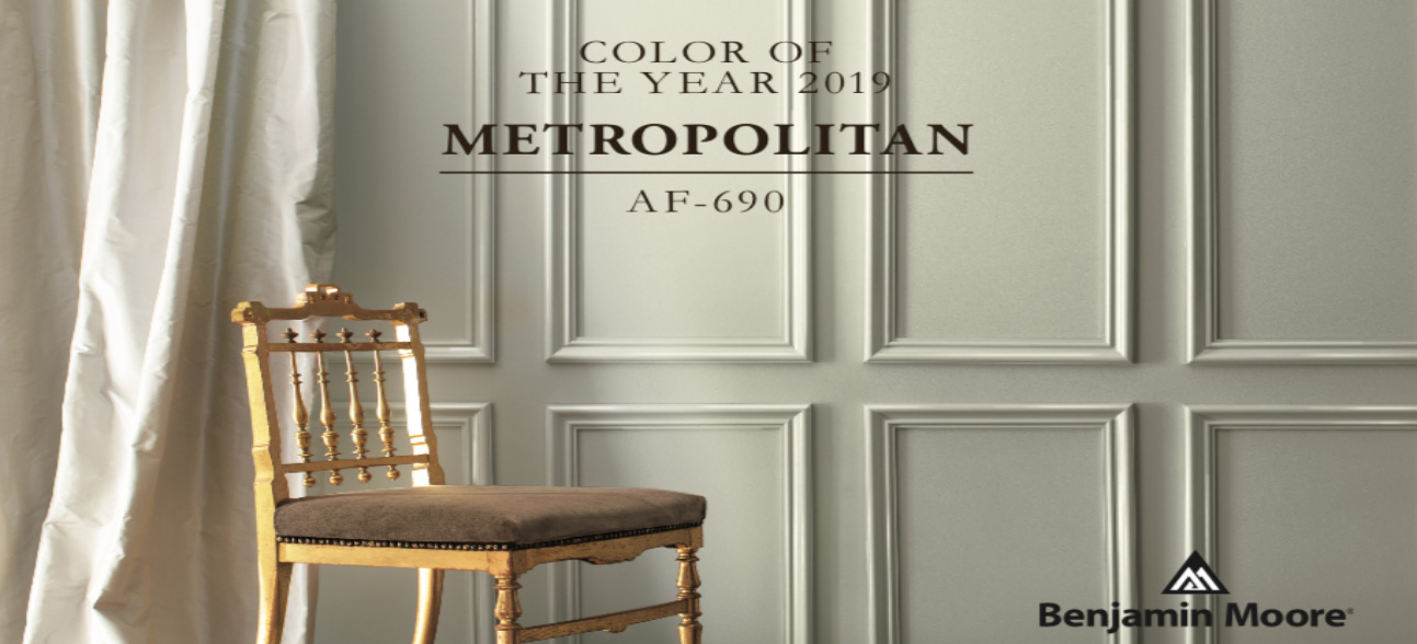 color-of-the-year-benjamin-moore