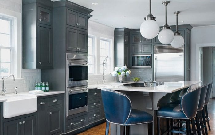 Trending-Colors-in-Cabinets