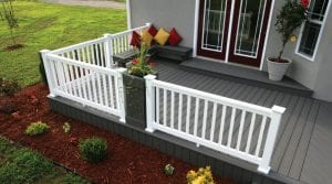 Color-Schemes-for-Your-Deck