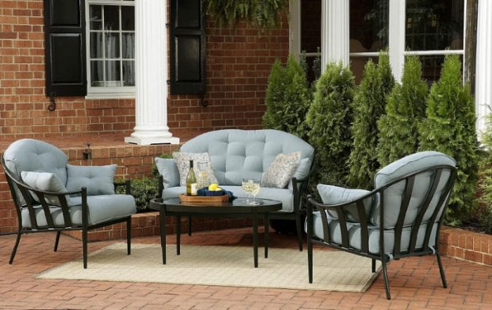 Perfect-Patio-Pieces