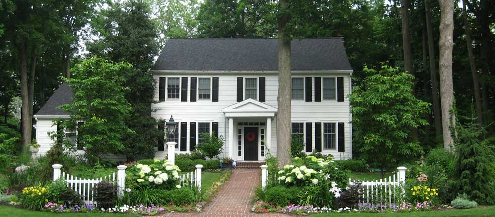 Tips-For-Increasing-Your-Homes-Curb-Appeal