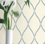 York Wall Coverings