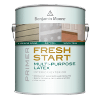 FRESH START MULTI-PURPOSE LATEX