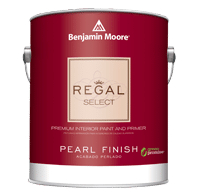 Regal® Waterborne Select