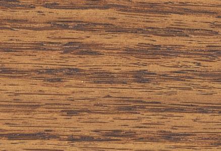 honey weathered oak
