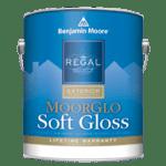 Soft Gloss