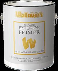 Oil-Primer-wallauer
