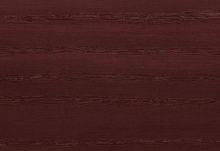 bombay-mahogany