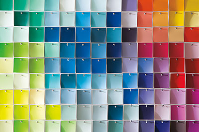color-consultation