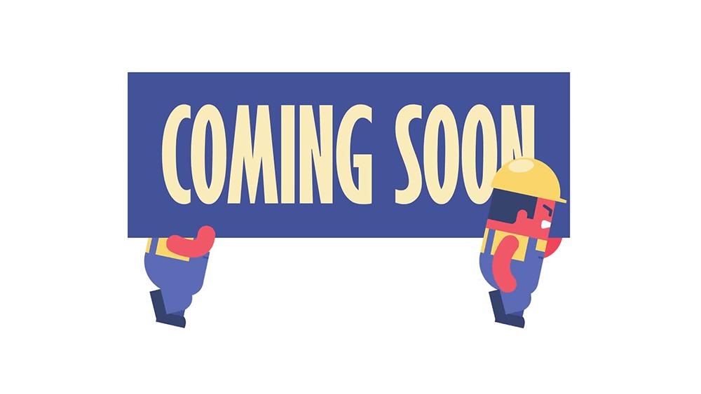 coming-soon-contractor