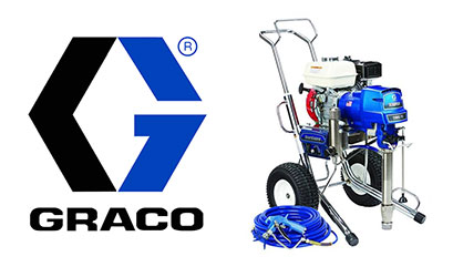 graco-logo-spray-machine