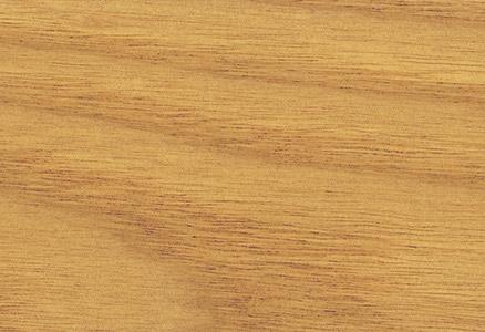 honey-pine