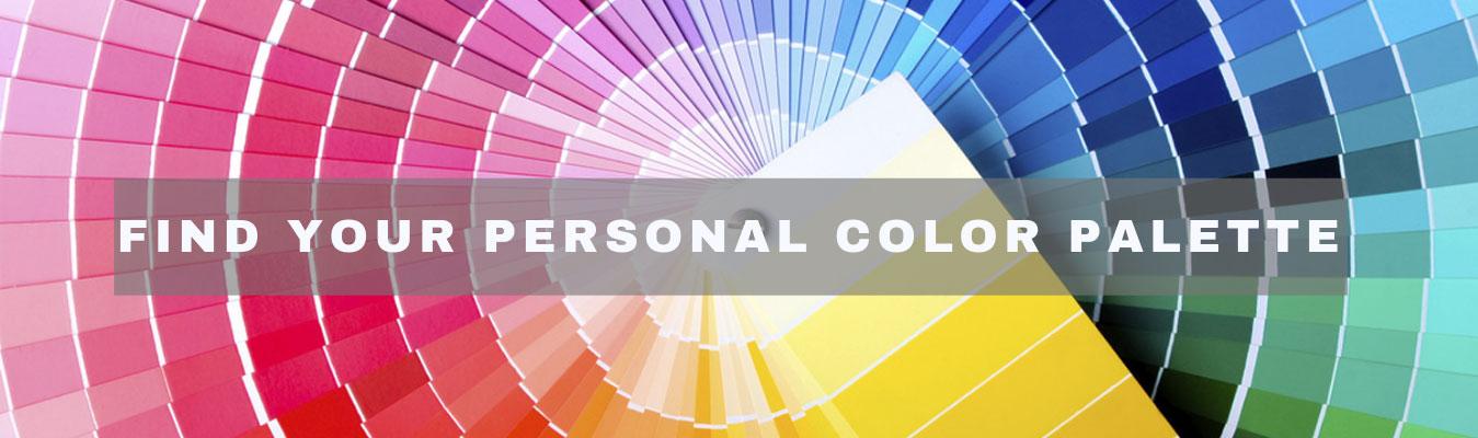 personal-color-palatte