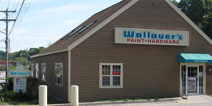 wallauer-mahopac-store
