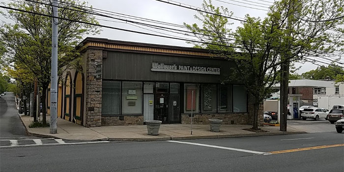 wallauer-scarsdale-store