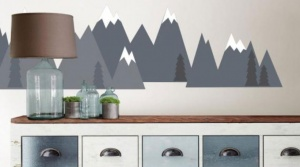 Transforming-Spaces-with-Peel-and-Stick-Wallpaper-