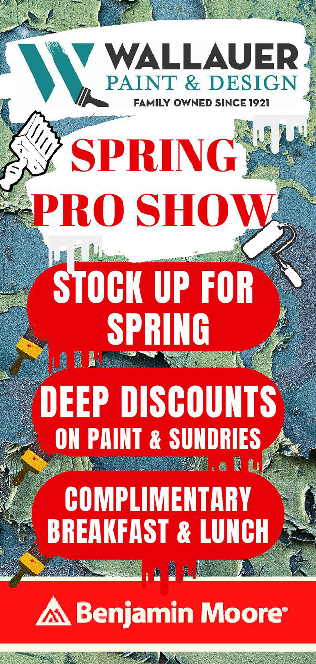 2020-SPRING-PRO-SHOW-5-x-10.-5-page-001