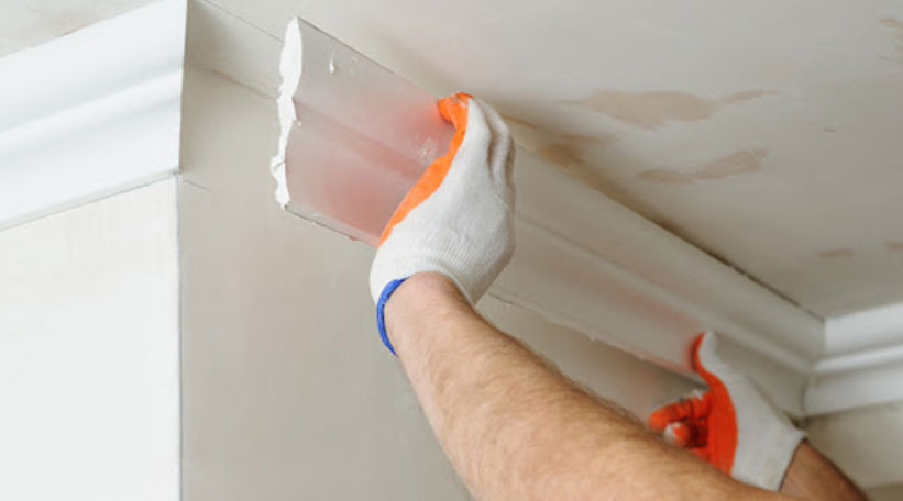 Best-Practices-for-Painting-Trim-and-Molding-Wallauers