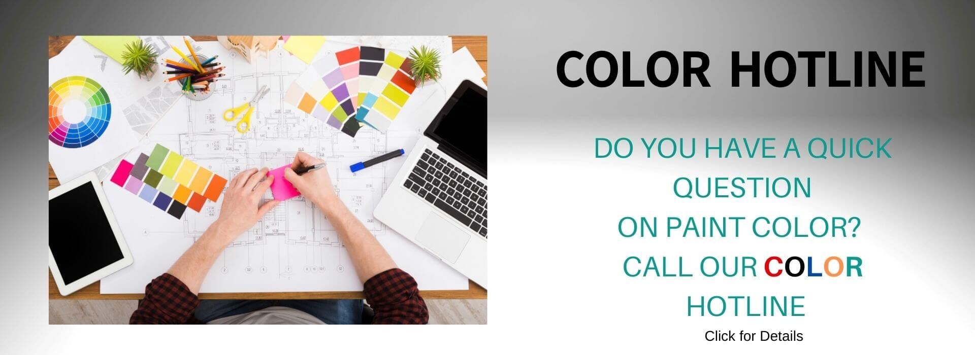 Color Hotline