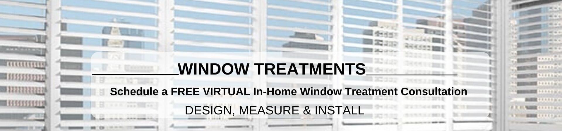 window treatments_