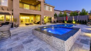 Transform Outdoor Surfaces with Decorative Concrete Coatings