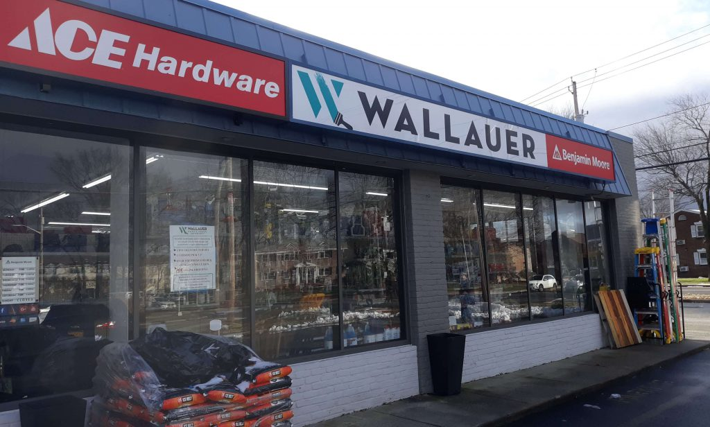 Nanuet_store_new Ace sign_2021