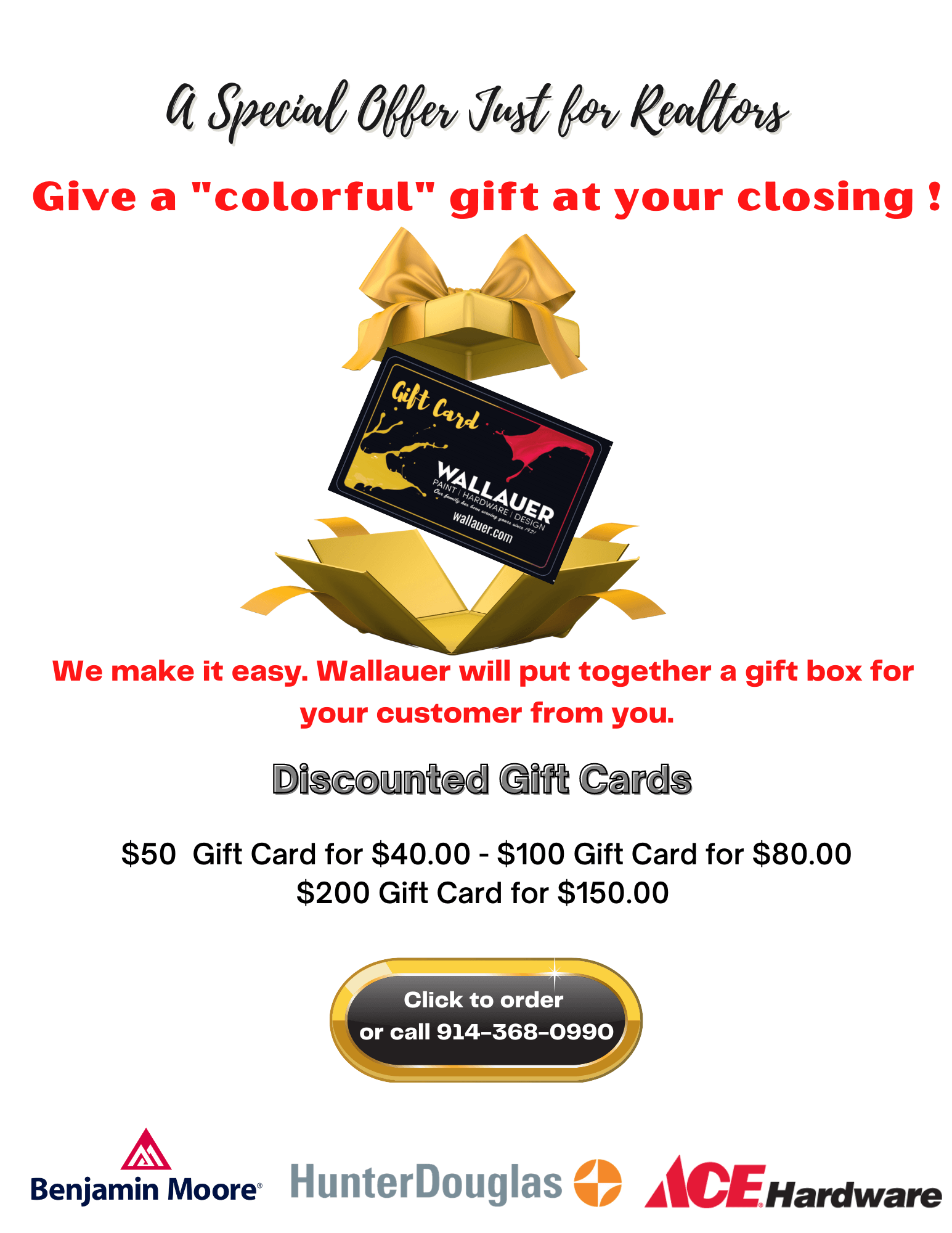 Web page_Give a colorful gift at your closing-2
